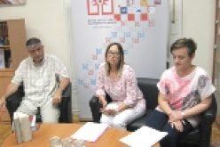 Vrijedan prinos hrvatskom jezičnom identitetu