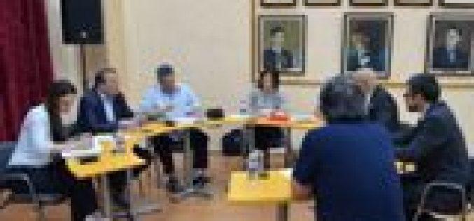 Realizacija Memoranduma o saradnji u oblasti izdavanja udžbenika na bosanskom jeziku