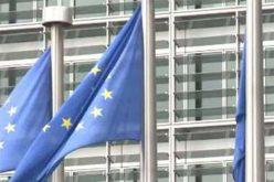 (Srpski) Javni poziv za dostavljanje prijava za dodelu bespovratnih finansijskih sredstava iz IPA 2013