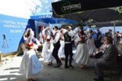 (Srpski) Dani bunjevačke kulture u Bajmoku