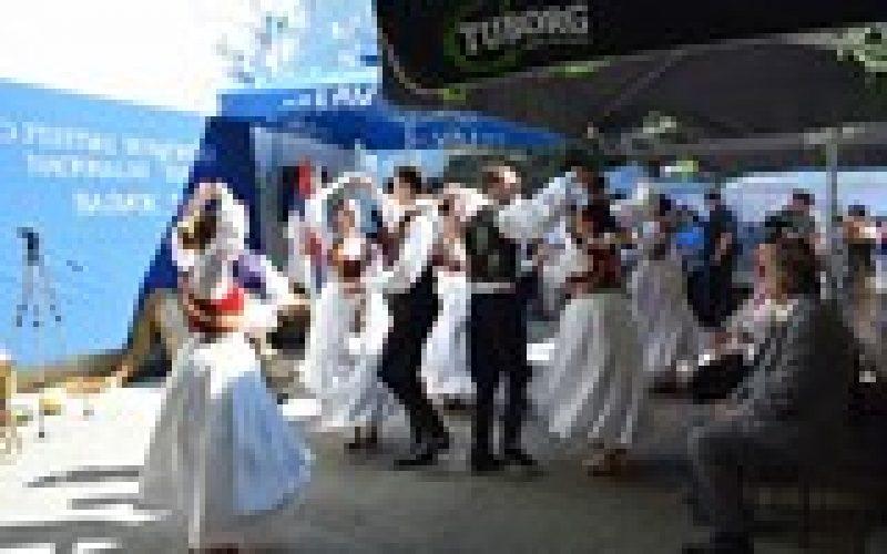 Dani bunjevačke kulture u Bajmoku