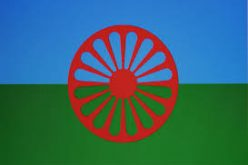 (Srpski) Tehnička pomoć za unapređenje života i uslova stanovanja pripadnika romske populacije