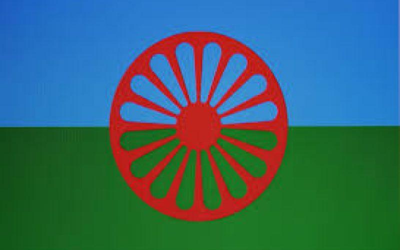Tehnička pomoć za unapređenje života i uslova stanovanja pripadnika romske populacije