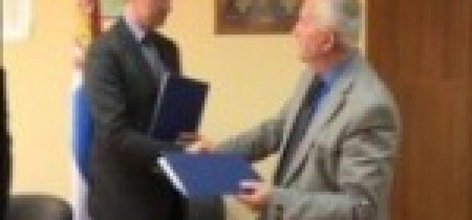 (Srpski) Sporazum o obezbeđivanju udžbenika na albanskom jeziku