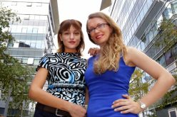 Esej o premošćavanju jaza u obrazovanju Roma pobedio na konkursu Misije OEBS-a u Srbiji