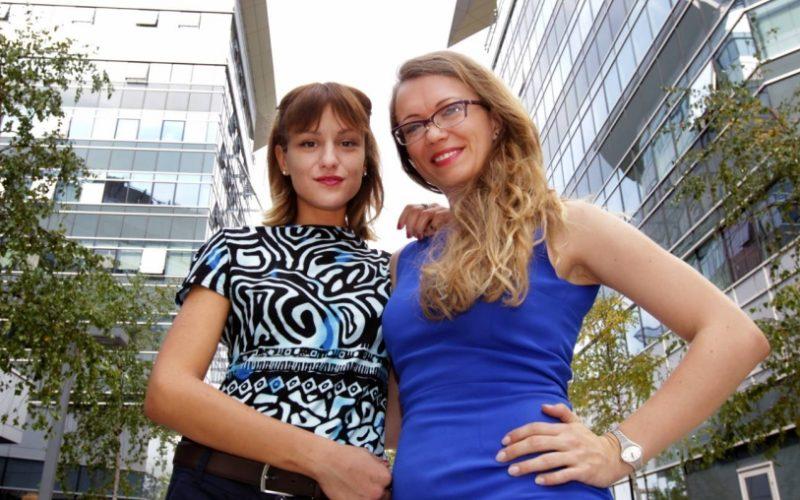 (Srpski) Esej o premošćavanju jaza u obrazovanju Roma pobedio na konkursu Misije OEBS-a u Srbiji