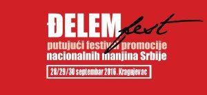 djelem-fest-2016-300x139