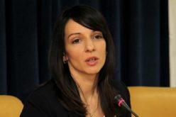 Odbor za EU upoznat sa monitoringom za poglavlja 23 i 24