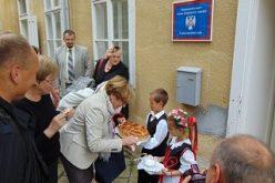 Parlamentarna delegacija Češke republike posetila Nacionalni savet Čeha
