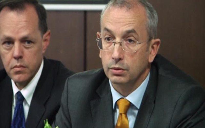 EU u podršci efikasnosti srpskog pravosuđa