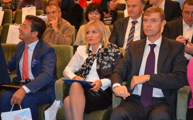 Paunović: Opštine potpisale prvu Deklaraciju o unapređenju položaja Roma