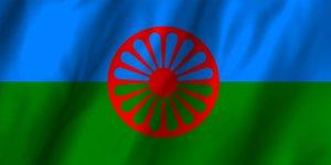 romi-romski-ciganski-cigani-manjina_660x330
