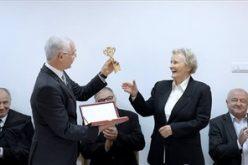 """Mađarski ministar otvorio novo krilo Studentskog doma """"Apacai"""" u Novom Sadu"""