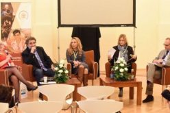 Manjinski i lokalni mediji kao investicija u celokupne društvene integracije