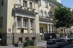 (Srpski) Osnovan Nacionalni savet ruske nacionalne manjine u Srbiji
