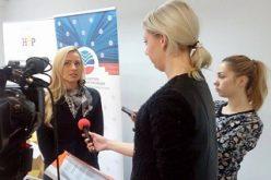 """(Srpski) Predstavljen projekat """"Doprinos Rusina razvoju Novog Sada"""""""