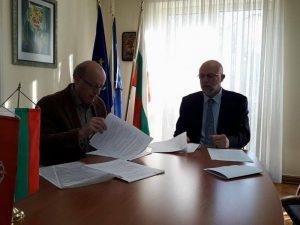 800x600_bugarska-finansira-projekte-u-dimitrovgradu-bosilegradu-i-nisu-foto-jv