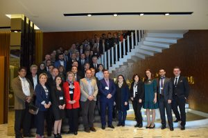 family-photo-closing-regional-conference