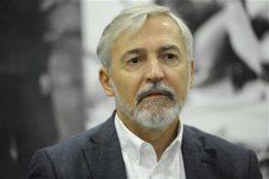 Omerović: Srbija ima dobre zakone, ali ih treba unaprediti