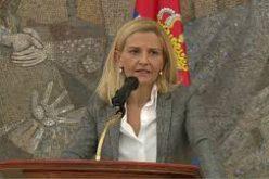 Miščević: Hrvatska nije iznela zahteve