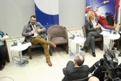 Miščević: Politika proširenja može pomoći funkcionisanju EU