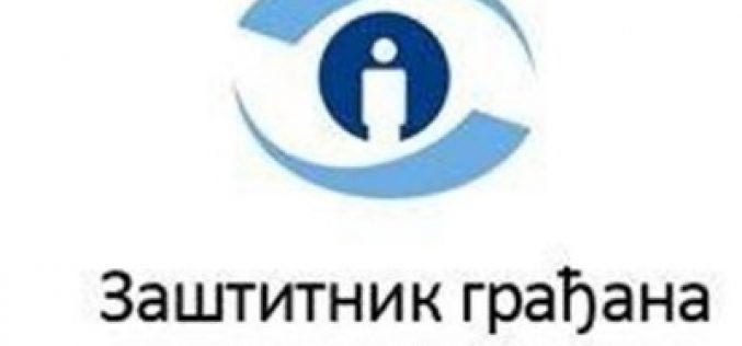 (Srpski) Robert Sepi: Država da finansira manjinske medije
