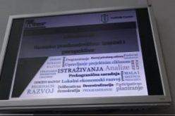 (Srpski) Romsko preduzetništvo