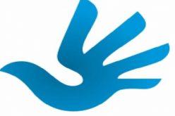Danas se obeležava Međunarodni dan ljudskih prava