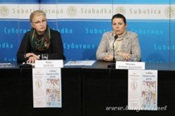 "(Srpski) Bunjevci obilužavaje nacionalni praznik ""Dan Velikog prela – 2. februar"""