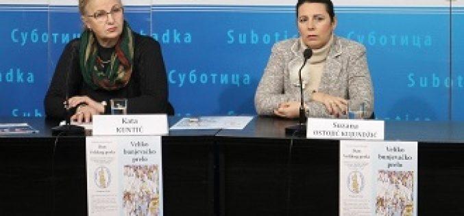"""Bunjevci obilužavaje nacionalni praznik """"Dan Velikog prela – 2. februar"""""""