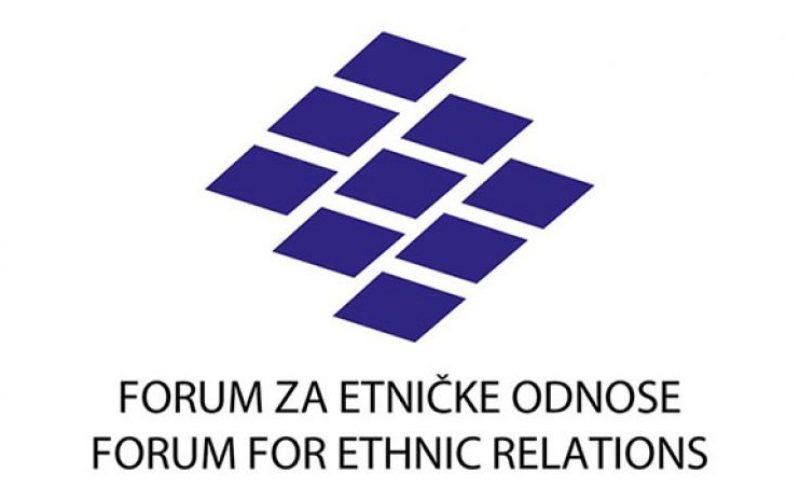 (Srpski) Susedi i manjine
