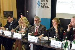 EU integracije i pitanje nacionalnih manjina u Srbiji