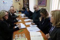 Interes za ostvarivanje manjinskih prava