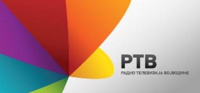 Saradnja Nacionalnog saveta Rumuna i RTV
