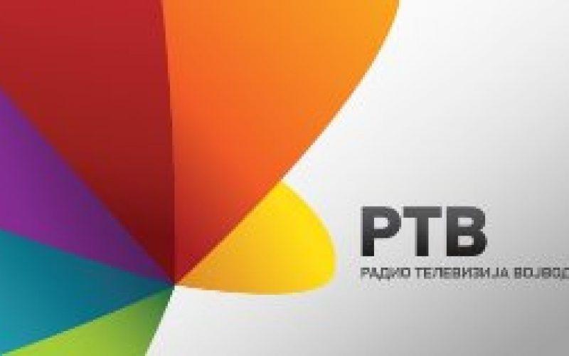 (Srpski) Saradnja Nacionalnog saveta Rumuna i RTV