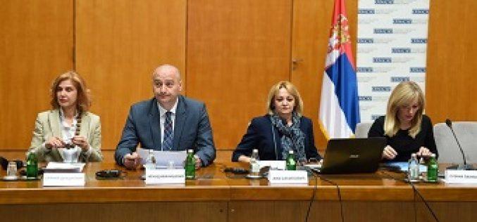 Položaj Romkinja u Srbiji se popravlja, ali ima još posla