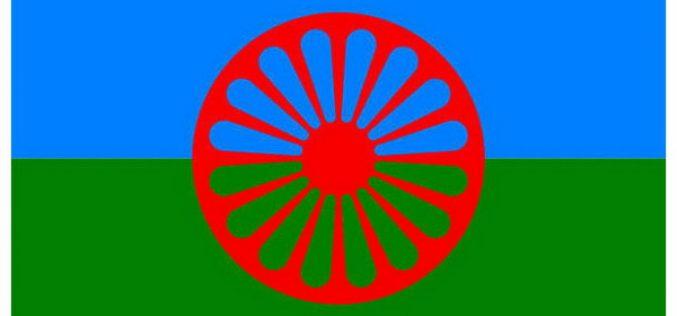 Svetski dan Roma: Vidljivi rezultati primene afirmativnih mera u Vojvodini