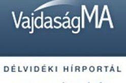 Ada: U opštini upis u birački spisak Mađarske