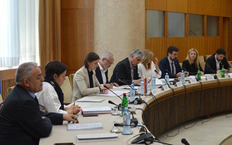 (Srpski) Aktiviran Budžetski fond za manjine