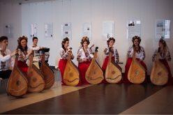 """(Srpski) Otvoreni """"Dani Ukrajine"""" u Kulturnom centru Novog Sada"""