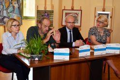 (Srpski) U pripremi prva Evropska konferencija posvećena manjinskim medijima