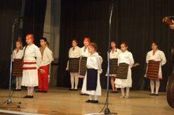 "Na godišnjem koncertu KPD ""Karpati"" i gosti iz Ukrajine"