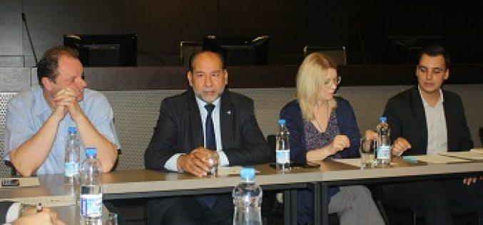 Uloga Nacionalnih saveta u rešavanju problema manjina u lokalnim samoupravama