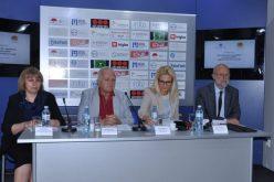 """Niš: """"Pridruživanje EU i unapređenje manjinske politike i međuetničkih odnosa u Srbiji"""""""