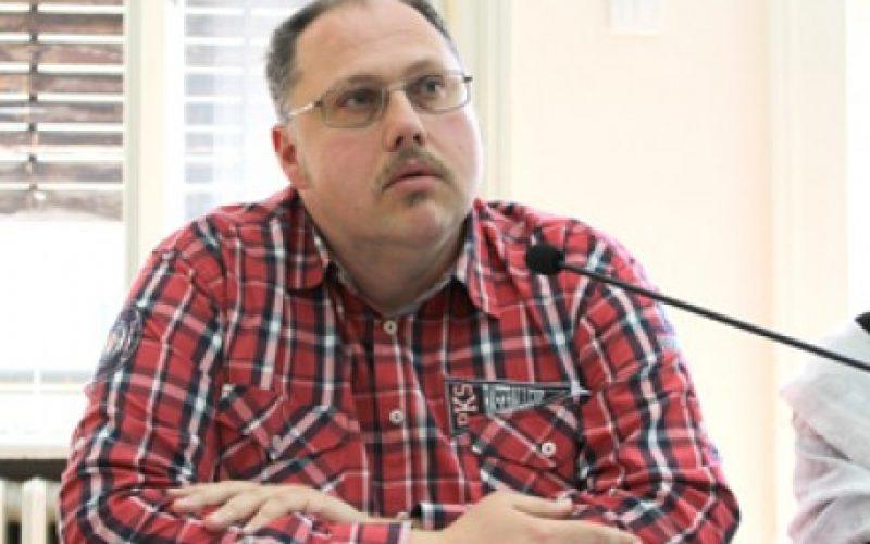 Sejdinović: Većinski centri moći ne brinu za manjinsko informisanje