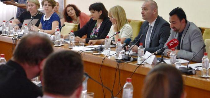 U oktobru četvrti Seminar o socijalnom uključivanju Roma i Romkinja u Srbiji