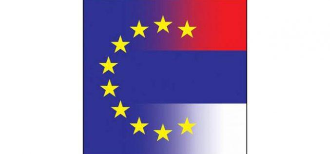 `Non-paper` o trenutnom stanju u poglavljima 23 i 24 za Srbiju