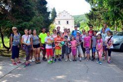 Novi Sad: Završena nedelja mađarskog jezika