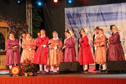 """(Srpski) """"Ruža"""" simbol i prva asocijacija na Rusine"""
