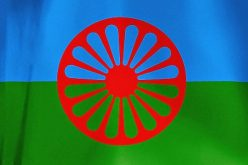 (Srpski) U pripremi formiranje Kancelarije za inkluziju Roma